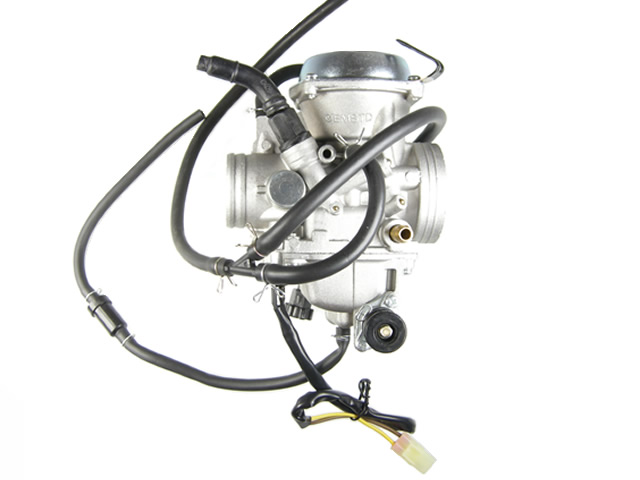Image F in addition Bottomofcarb in addition D Can Someone Tell Me What Size Atv Vin Number Image together with D Valve Adjustment Procedures Rancher All Rancher All Yrs as well X. on honda rubicon 500 carburetor diagram