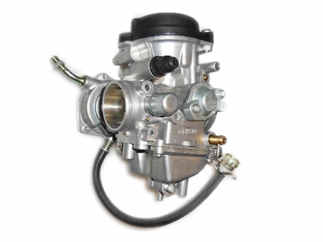 01 Raptor 660 Wiring Diagram in addition 181613572826 in addition 323992 2005 Arctic Cat 500 4x4 as well 271455139588 moreover Suzuki Lt80 Carburetor Diagram. on yamaha grizzly 450 carburetor