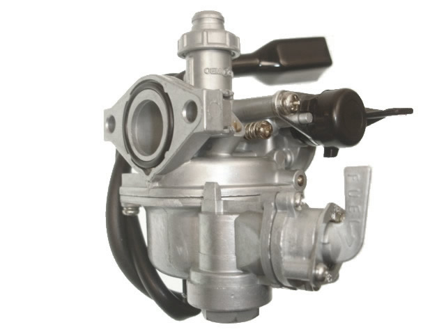 new honda trx90 fourtrax carburetor 1993-2005