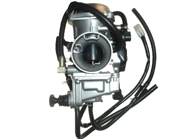 2007 lexus es 350 fuse box diagram es 350 vacuum hose diagram honda trx 350 es rancher carb/carburetor 2000 2001 2002 ... #2