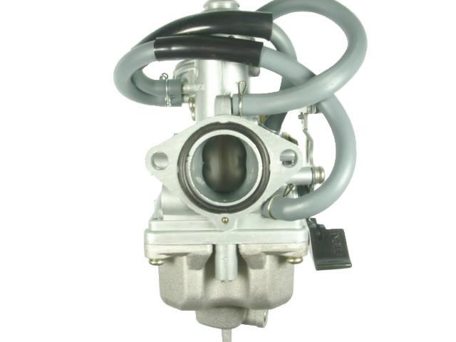 new honda trx250 recon carburetor es/te/tm