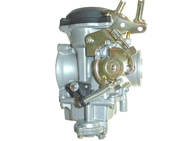 details about harley davidson performance 40mm cv carburetor carb new