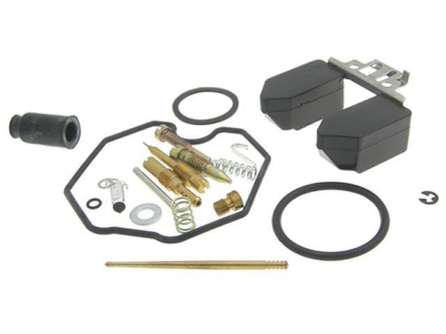 Carburetor Carb For Honda ATC185S 185 1980 1981 1982 1983